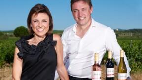 Ils popularisent le vin sans alcool à l'étranger