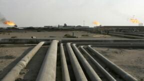 Les Emirats soutiennent un gel de la production de pétrole