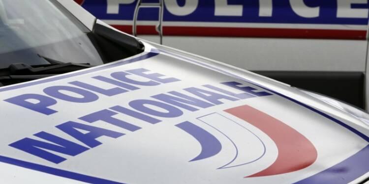 Garde à vue prolongée pour 3 suspects d'un projet d'attentat