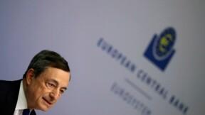 La BCE reste accommodante mais ne craint plus la déflation