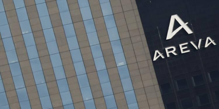 CNNC ne participera pas à l'augmentation de capital d'Areva