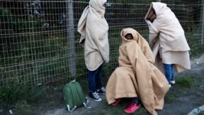 Vive tension entre Paris et Londres sur les mineurs de Calais
