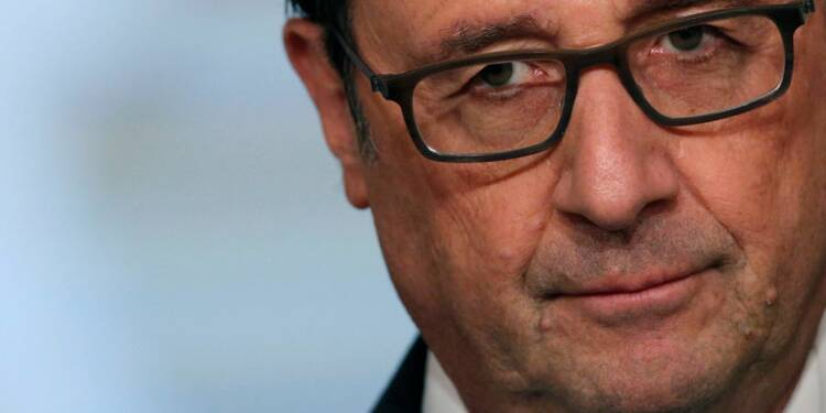"""Le Foll """"ne doute pas"""" que Hollande sera candidat"""