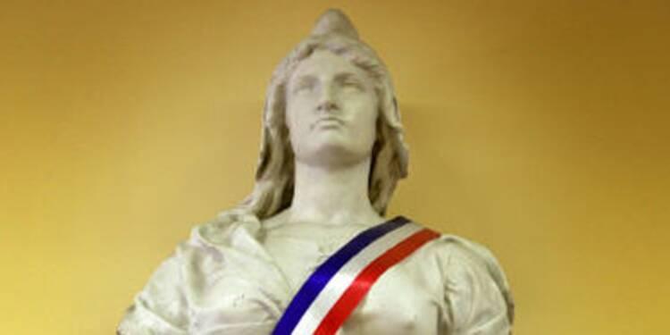L'Europe juge insuffisante la loi sur la transparence des parlementaires français