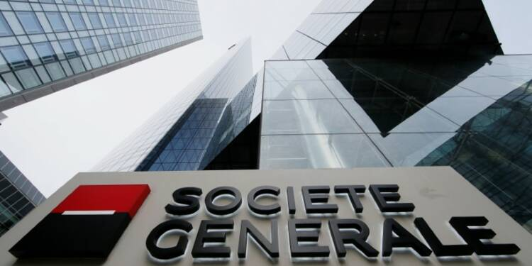 Société générale et Crédit du Nord veulent aussi leur appli multi banques