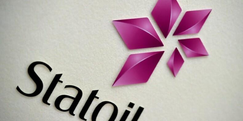 Statoil sous le consensus, les investissements encore réduits