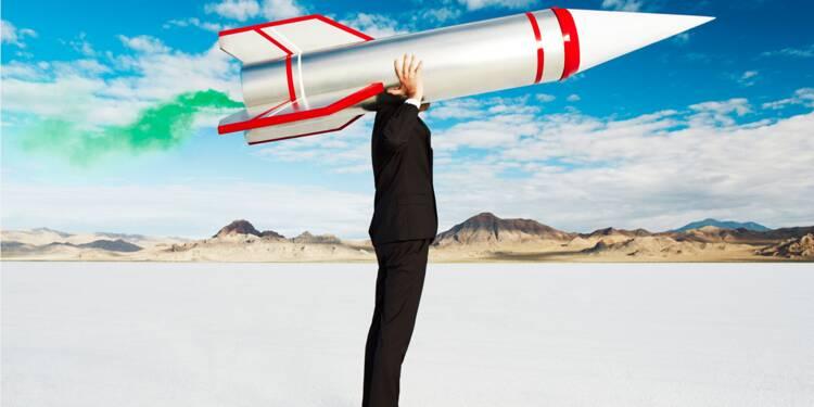 Comment les recruteurs peuvent séduire les jeunes de la génération Y