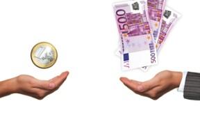 Un employeur doit-il appliquer un barème de salaires identique dans chacun de ses établissements ?