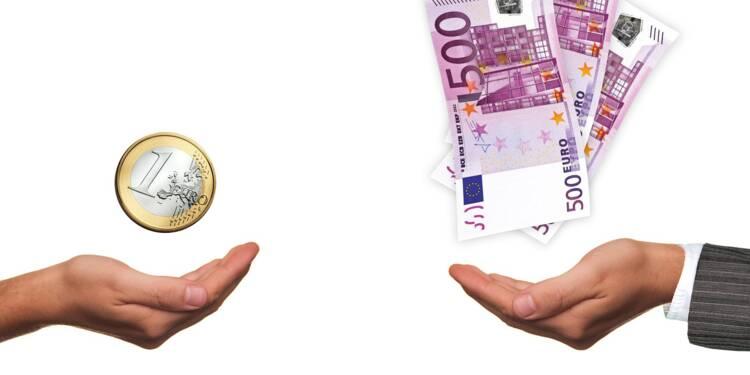 Loyers, salaires, retraite, épargne… ce que le retour de l'inflation va changer