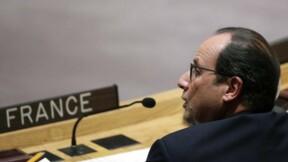 """Paris veut """"une réponse ferme"""" après les tirs nord-coréens"""