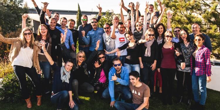 Les 30 patrons qui font bouger l'économie de la Côte d'Azur