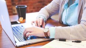 Crèche, cantine… bientôt des tarifs préférentiels en cas de paiement en ligne ?