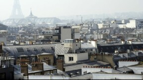 Vente immobilière : une règlementation de plus en plus lourde et complexe