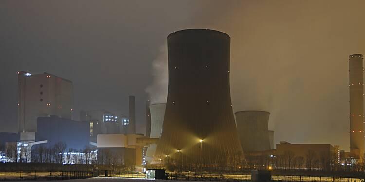 Avec un déficit de provisions d'au moins 50 milliards, le nucléaire va-t-il couler EDF ?