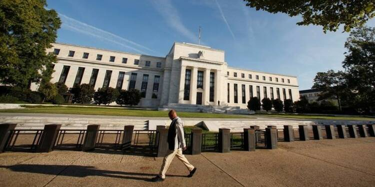La Fed attendra probablement l'élection avant d'agir