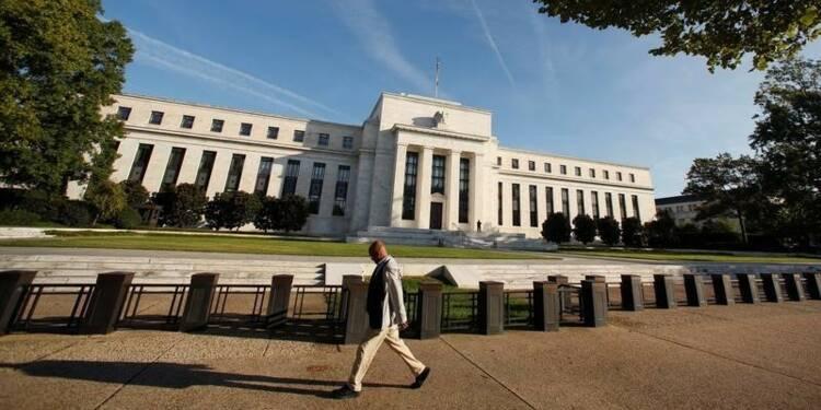 La Fed attendra probablement l'élection avant d'agir
