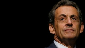 L'UE accordera un nouveau délai sur le déficit, dit Sarkozy