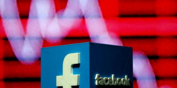 Facebook va lutter contre la désinformation, promet Zuckerberg