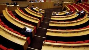 Des sénateurs saisissent le Conseil constitutionnel sur le CETA