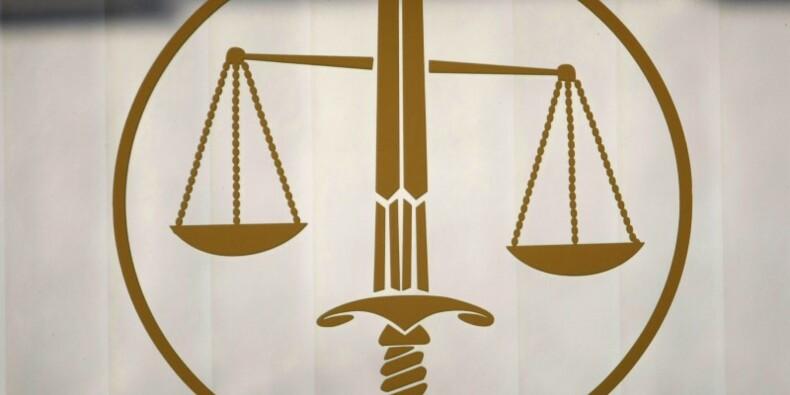 Deux cadres LVMH en garde à vue dans l'affaire des ex-policiers