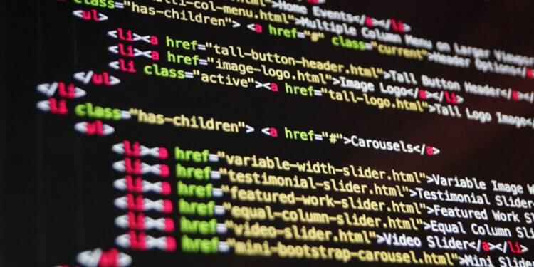 L'Ecole 42 de Xavier Niel classée meilleure école de code au monde