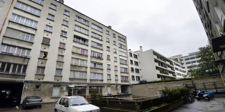 Sans agent immobilier, un propriétaire sur deux loue encore trop cher à Paris