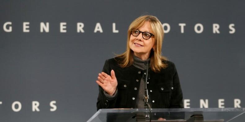 Le projet de cession d'Opel annonce un tournant stratégique