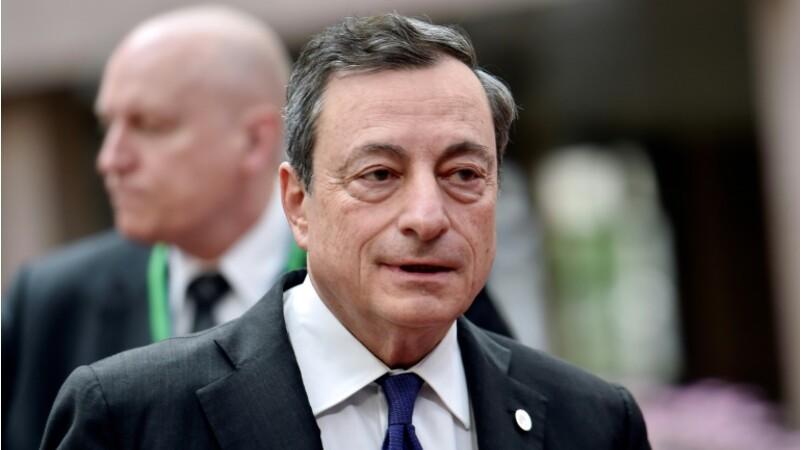 Zone euro: le crédit s'améliore, selon la Banque centrale européenne