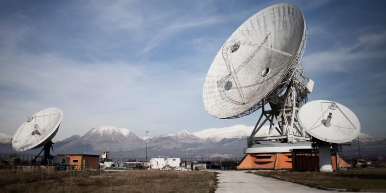 Galileo nous géolocalisera à 1 mètre près, contre 10 pour le GPS