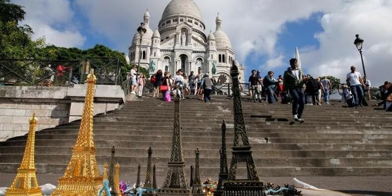 Un rapport invite la France à réagir pour relancer le tourisme