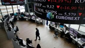 Euronext secoué par le Brexit mais prêt à affronter la secousse Trump