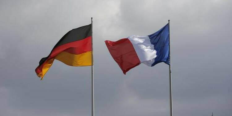 COR-Un projet à Bruxelles vise à examiner les demandes d'asile hors de l'UE