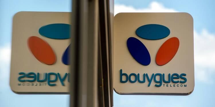 Bouygues Telecom expérimente une box internet 4G dans huit villes moyennes