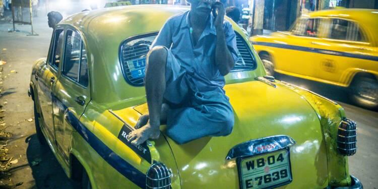 Tarifs, service, sécurité : où sont les pires taxis du monde ?