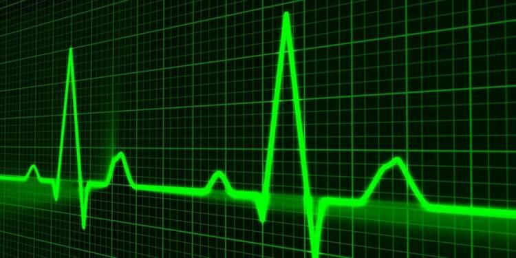 Santé : le coût exorbitant des nouveaux traitements des labos