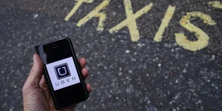 Le médiateur appelle Uber à proposer une mesure financière