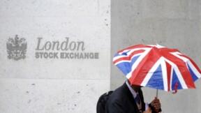 La fusion LSE-Deutsche Börse menacée, rejet attendu de l'UE