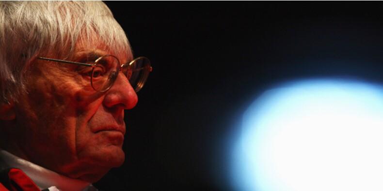 La Formule 1 se trouve enfin un nouveau pilote pour 4 milliards d'euros