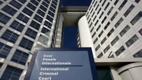 Paris veut sortir de l'impasse la saisine de la CPI en Syrie