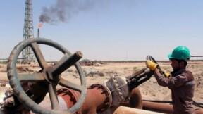 Ryad douche les espoirs d'un accord sur le pétrole à Alger