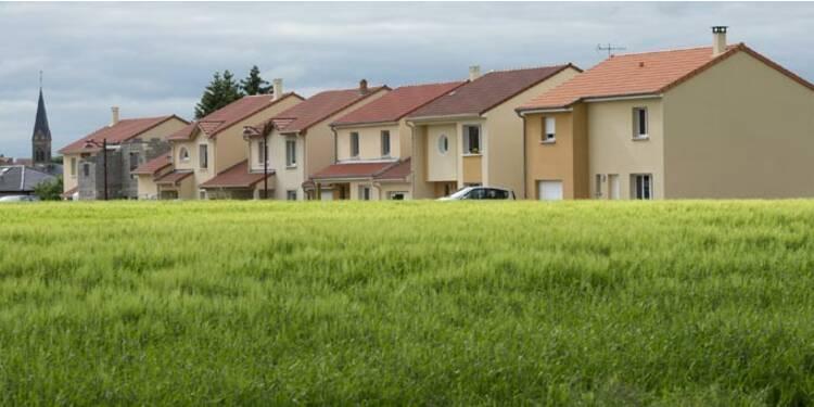 Ces aides qui permettent d'adapter les logements des personnes âgées