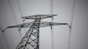 """Electricité: mesures """"exceptionnelles"""" contre une pénurie cet hiver"""