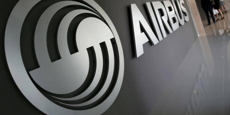 La Pologne renonce à acheter 50 Caracal à Airbus Helicopters