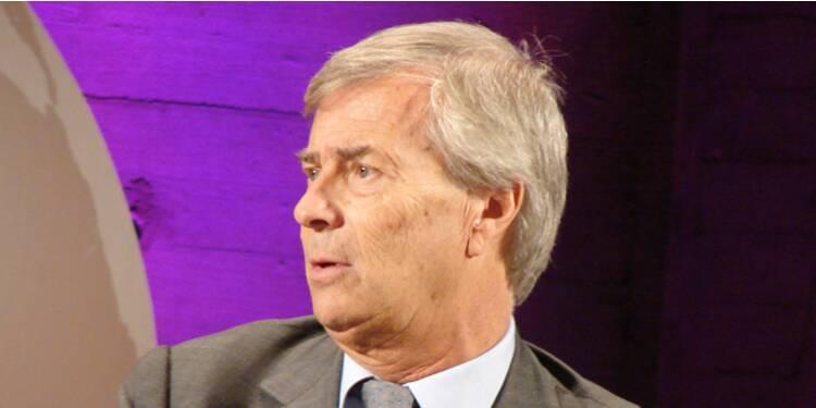 Vivendi : la stratégie de Bolloré pour partir à la conquête des pays latins