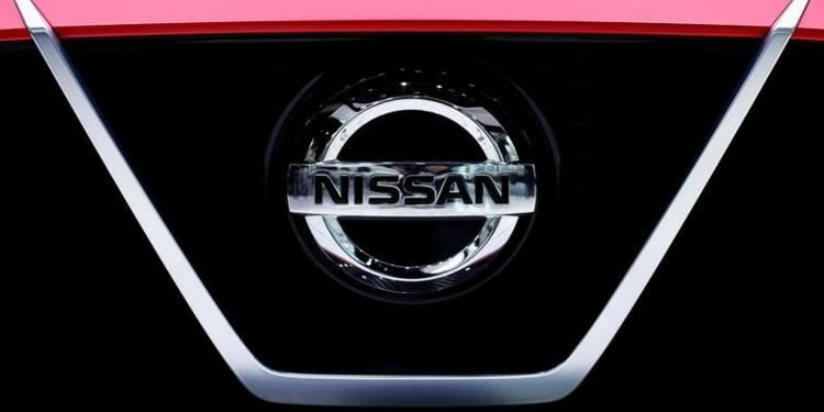 L'alliance Renault-Nissan ne changera pas avec l'Etat au capital