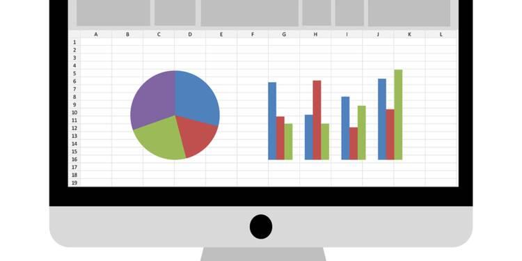 Tableaux financiers pour business plan