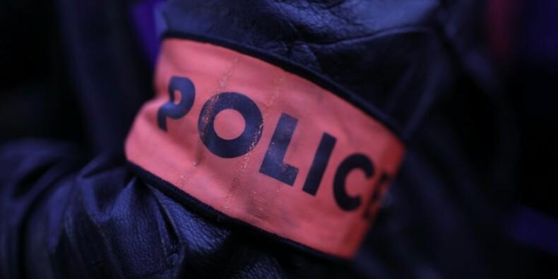 """Un projet d'attentat """"imminent"""" déjoué en France"""