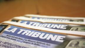 Presse économique: La Tribune se lance en Afrique
