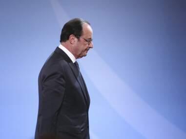 Les 10 dossiers qui ont empoisonné le quinquennat Hollande