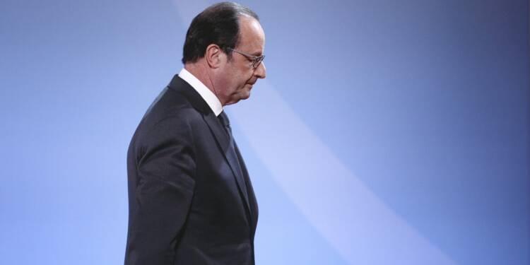 Les 10 dossiers économiques qui ont empoisonné le quinquennat Hollande
